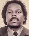 Correction Officer Thomas D. Davis, Jr. | Ohio Department of Rehabilitation and Correction, Ohio