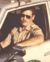 Sergeant George S. Covert | Tolleson Police Department, Arizona