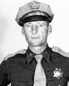 Police Officer Leroy E. Cowles | Tulsa Police Department, Oklahoma