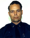 Lieutenant Clarence P. Cox, Jr. | Memphis Police Department, Tennessee