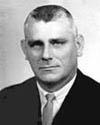 Deputy Constable Joe Mack Cox | Dallas County Constable's Office - Precinct 1, Texas