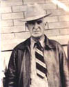 Deputy Sheriff John R. Cramer   El Paso County Sheriff's Office, Texas