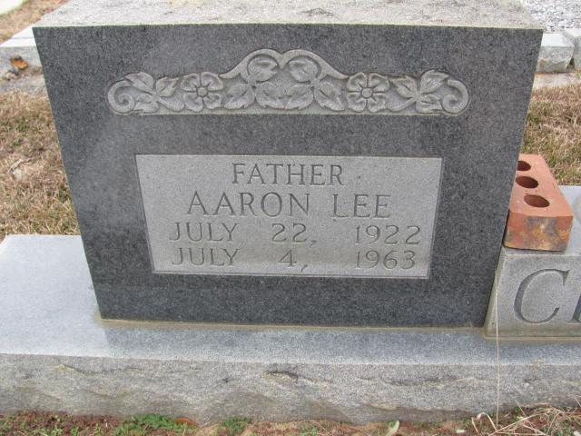 Deputy Sheriff Aaron Lee Creel | Jackson County Sheriff's Office, Florida