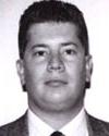 Deputy Sheriff Douglas Paul Hartman | Lehigh County Sheriff's Office, Pennsylvania