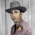 Deputy Sheriff Hal P. Croft | Union County Sheriff's Office, Florida