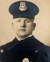 Patrolman Ralph L. Croxton | Louisville Police Department, Kentucky