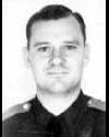 Patrolman Winston A. Culpepper   San Antonio Police Department, Texas