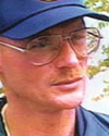Deputy U.S. Marshal William Francis Degan, Jr. | United States Department of Justice - United States Marshals Service, U.S. Government