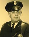 Lieutenant Frank Joseph Cutshall | Richmond Police Department, California