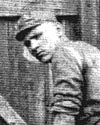 Private Andrew W. Czap | Pennsylvania State Police, Pennsylvania