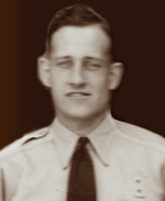 Officer Eliot O. Daley | California Highway Patrol, California
