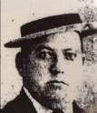 Detective John Davidson   Houston Police Department, Texas