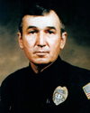 Chief of Police William R. Davies | Grottoes Police Department, Virginia