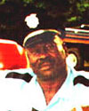 Patrolman Narvin Alex Powell, Sr. | Winnfield Police Department, Louisiana