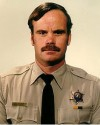 Investigator Michael David Davis, Sr. | Riverside County Sheriff's Department, California