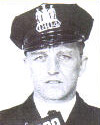 Police Officer Walter D. Davis | Baltimore City Police Department, Maryland
