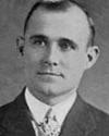 Sergeant William M. Davis | Omaha Police Department, Nebraska