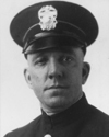 Patrolman Thomas Day | Columbus Division of Police, Ohio