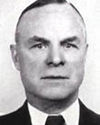 Detective John F. Dea | Denver Police Department, Colorado