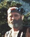 Deputy Kenneth James Wilkins | Madison County Sheriff's Office, Arkansas