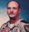Officer Ralph Dean   Mize Police Department, Mississippi
