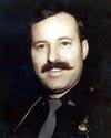 Corporal Douglas M. Deen | Idaho State Police, Idaho
