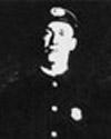 Patrolman David W. Deerfield   Williamson Police Department, West Virginia