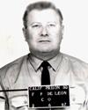 Officer Frank DeLeon | California Department of Corrections and Rehabilitation, California