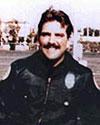 Police Officer Jose Raimundo DeLeon | Miami Police Department, Florida