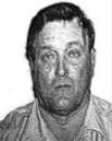 Correctional Officer Kenneth Denton   Oklahoma Department of Corrections, Oklahoma