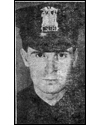 Sergeant Lawrence Devine | Suffolk County Police Department, New York