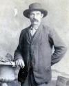 Officer Robert A. Dickerson | Atchison Police Department, Kansas