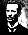 Marshal Grant L. Dickinson | Tekoa Police Department, Washington