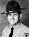 Trooper Tyrone Collier Dillard | Georgia State Patrol, Georgia