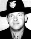 Chief of Police Thomas Clifford Dillon | Bethel Police Department, Alaska