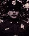 Sergeant David L. Distrola | Bradford City Police Department, Pennsylvania