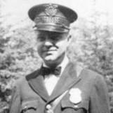 Patrolman Joseph Donndelinger | LaCrosse Police Department, Wisconsin