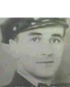 Patrolman John J. Donnelly | Margate City Police Department, New Jersey