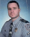Trooper Mark Hunter Coates | South Carolina Highway Patrol, South Carolina