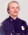 Officer Roy Watson Dooley | Atlanta Police Department, Georgia