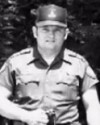 Game Warden William F. Hanrahan | Maine Department of Inland Fisheries and Wildlife - Warden Service, Maine