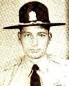 Trooper Frank A. Doris | Illinois State Police, Illinois