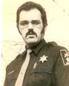 Sergeant Lauren Everett Dow | Tooele County Sheriff's Office, Utah