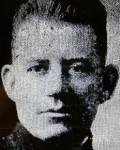 Officer Michael J. Dowd, Jr.   Somerville Police Department, Massachusetts