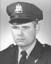 Police Officer Wilbert J. Downey | University City Police Department, Missouri