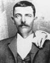 Deputy George L. Duncan   Travis County Sheriff's Office, Texas