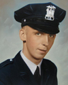 Patrol Officer Charles C. Dunham | Gloversville Police Department, New York