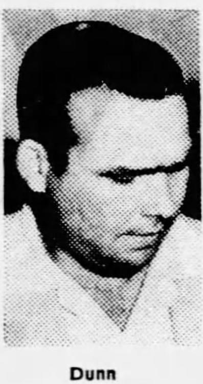 Detective Ralph C. Dunn | Chicago Police Department, Illinois