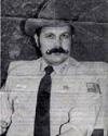 Lieutenant Lowry Douglas Durington | Healdton Police Department, Oklahoma