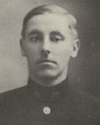 Patrolman Joseph F. Dursee | New York City Police Department, New York
